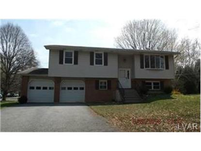 1117 Marble Circle Hanover Twp, PA MLS# 465593