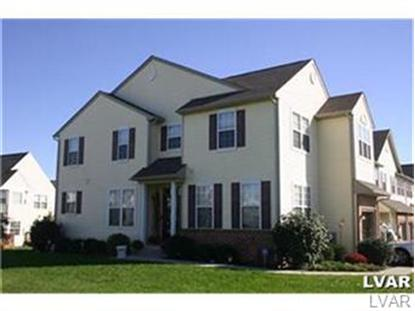 8072 Cross Creek Circle, Upper Macungie Twp, PA