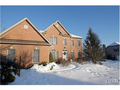 1639 Woodfield Drive, Bethlehem, PA