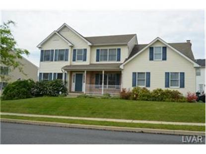 20 Grist Mill Lane Palmer TWP, PA MLS# 467765
