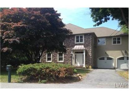 3310 Chestnut Drive Allentown, PA MLS# 467797