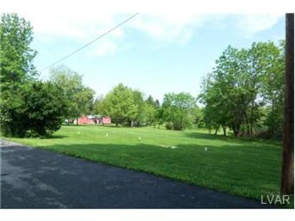8230 Airport Road Bath, PA MLS# 468357