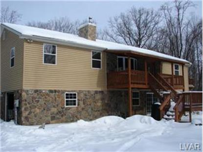 129 East Mountains Road Wind Gap, PA MLS# 468512