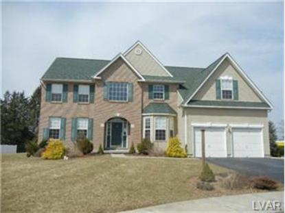 17 Ashlee Court Palmer TWP, PA MLS# 468531