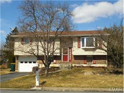 3003 Windsor Street Palmer TWP, PA MLS# 468641