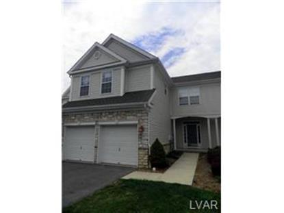 202 Hazelton Court Williams Twp, PA MLS# 468949