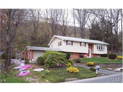 268 Constitution Avenue Wind Gap, PA MLS# 469568