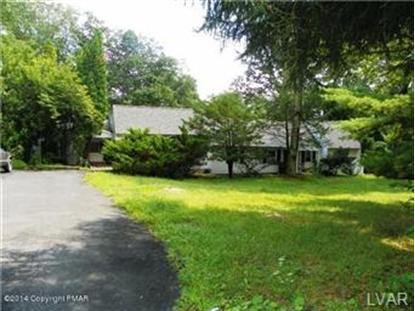 338 Coolbaugh Road East Stroudsburg, PA MLS# 469749