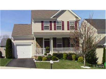 2320 Wood Street Allentown, PA MLS# 470144