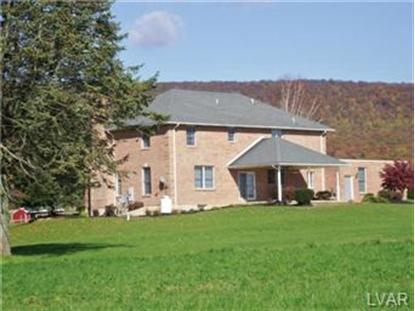 7892 Springhouse Road New Tripoli, PA MLS# 470299