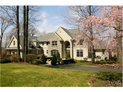 2075 Turnberry Court Center Valley, PA MLS# 470607