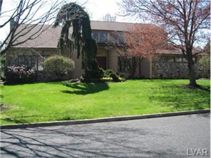 3752 Crest View Drive, Allentown, PA