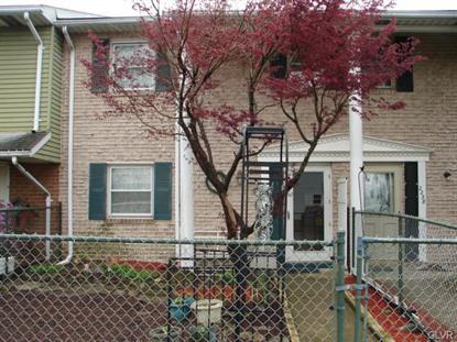 2240 Barness Drive Hanover Twp, PA MLS# 471142