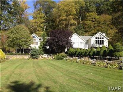 1070 5 Pts. Richmond Road Bangor, PA MLS# 471327