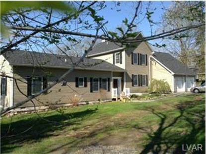 2201 Ridge Road Bangor, PA MLS# 471376