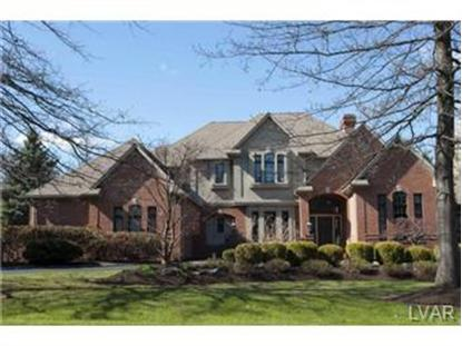 1789 Deer Run Road Bethlehem, PA MLS# 472418