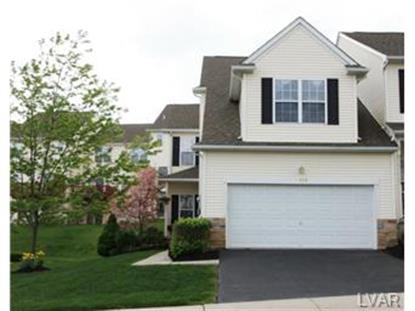 118 Willow Drive Palmer TWP, PA MLS# 472427