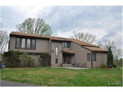 285 Sky Line Drive Williams Twp, PA MLS# 472458