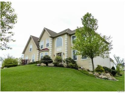 4965 Hycliffe Chase  Center Valley, PA MLS# 472509