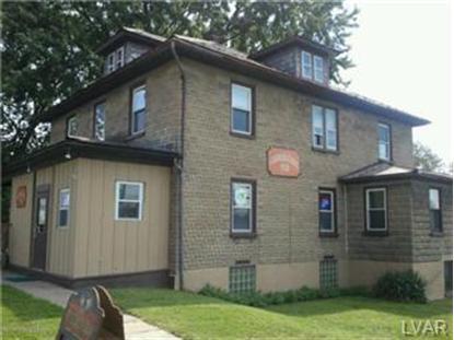 506 Penn Street Bath, PA MLS# 472648