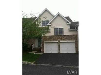 600 Quaker Ridge Terrace Williams Twp, PA MLS# 472817