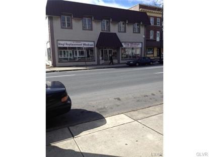 716 North 7Th Street Allentown, PA MLS# 472832