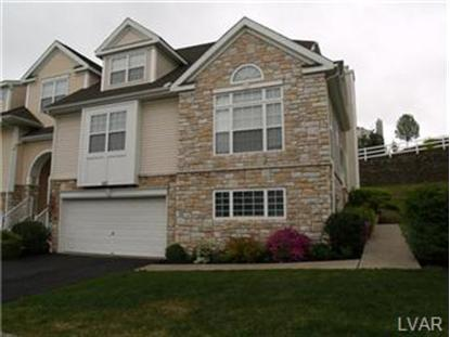 193 Stanton Court Williams Twp, PA MLS# 472962