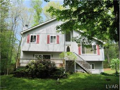 273 Chipperfield Drive Chestnuthill Twp, PA MLS# 472982
