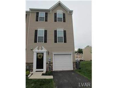 7 White Rose Lane Palmer TWP, PA MLS# 474045