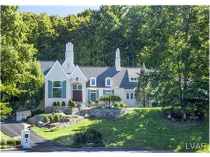 2200 Ballybunion Road Center Valley, PA MLS# 474097