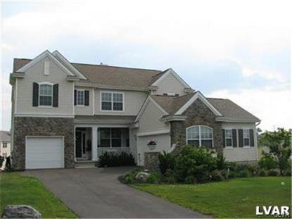 2744 Lenape Way Forks Twp, PA MLS# 474349