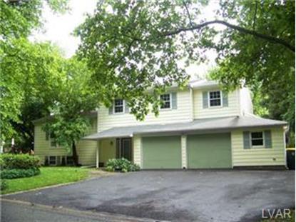 140 Applewood Drive Palmer TWP, PA MLS# 474553