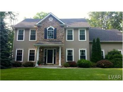 5771 Shady Lane Bath, PA MLS# 474818