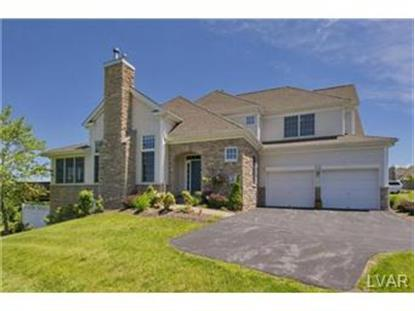1120 Troon Court Easton, PA MLS# 474842