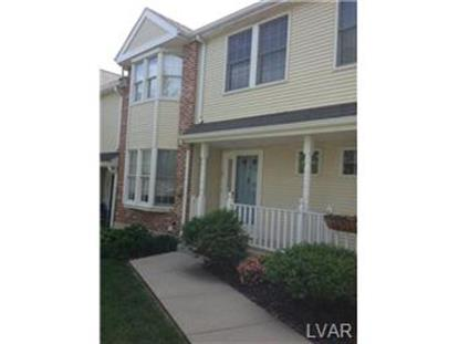 3437 Park Place Hanover Twp, PA MLS# 475071