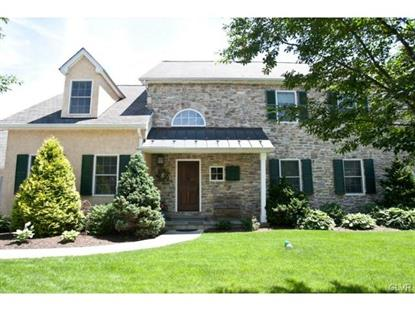 4661 Old Bethlehem PIKE Bethlehem, PA MLS# 475232