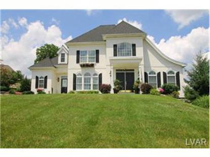 73 Crest Boulevard Easton, PA MLS# 475292