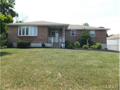 65 Moyers Lane Williams Twp, PA MLS# 475447