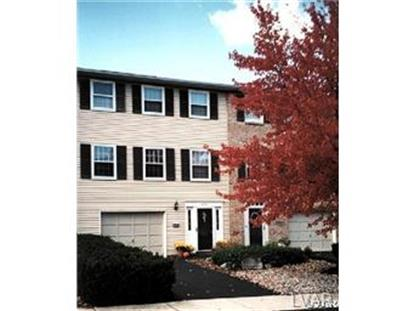 956 Barnside Road Allentown, PA MLS# 475506