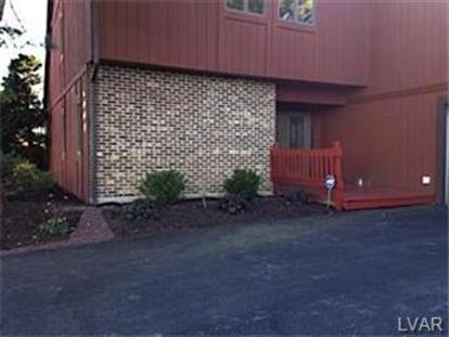6004 Hemlock Road Allentown, PA MLS# 475577