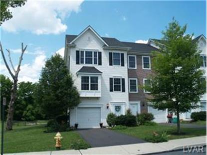 755 Blue Heron Drive Allentown, PA MLS# 475677