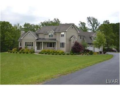 Address not provided Bangor, PA MLS# 475710