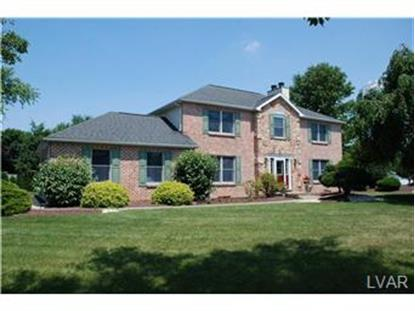 3320 Rocky Lane Easton, PA MLS# 475738