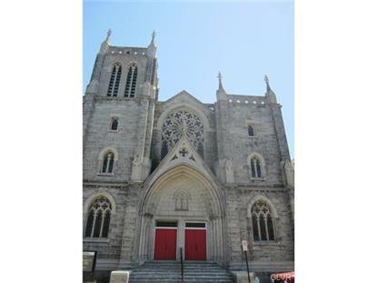 1444 West Turner Street Allentown, PA MLS# 475859
