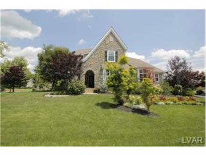 2733 Hollow View Drive Easton, PA MLS# 476442