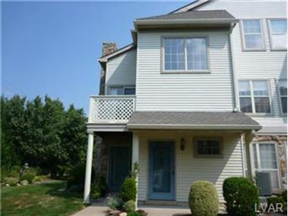 404 Remington  Chalfont, PA MLS# 476443