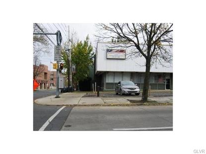 123 North 9th Street Allentown, PA MLS# 476532