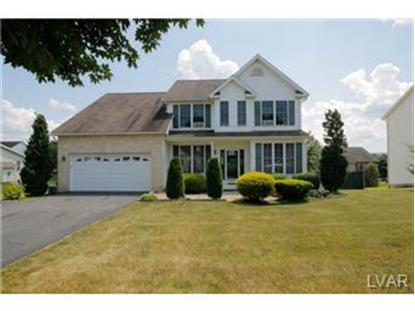 3906 Ferncroft Lane Bethlehem Twp, PA MLS# 476651