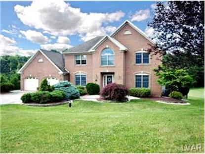 6140 Pond View Terrace Bath, PA MLS# 476699
