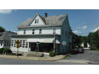 170 North Broadway  Wind Gap, PA MLS# 477101